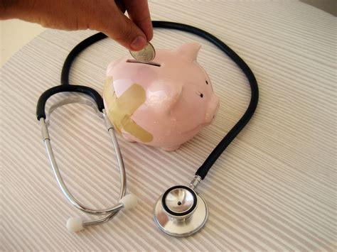 welche versicherungen sind nötig welche versicherungen sind pflicht welche sinnvoll