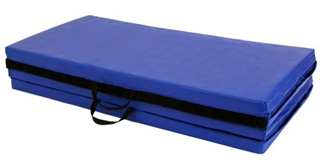 thick exercise mat thick gymnastics tumbling bonded foam foldable