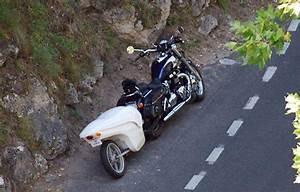 Remorque Moto Pas Cher : remorque moto 63 pas cher 123 remorque ~ Dailycaller-alerts.com Idées de Décoration