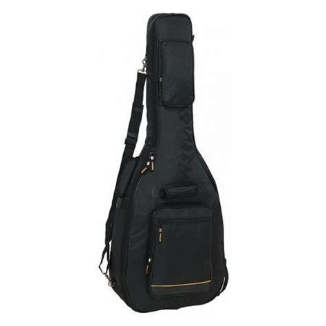 rockbag housse deluxe guitare folk achat housses et 233 tuis warwick vente acheter