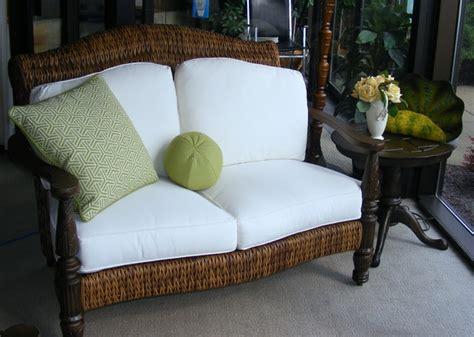 Venture Patio Furniture by Venture Outdoor Furniture 16 Terrific Venture