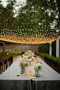 Beleuchtung Für Gartenparty : gartenparty deko 50 ideen wie sie ihr fest sch ner machen dekoration decoration ideas ~ Markanthonyermac.com Haus und Dekorationen