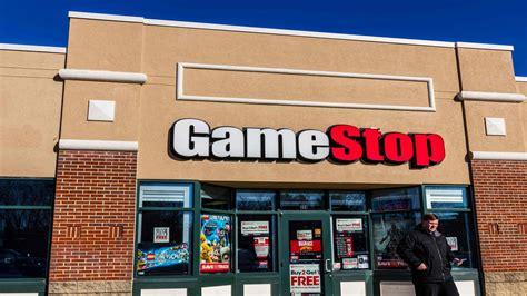 gamestop  wsb beat hedge funds    game