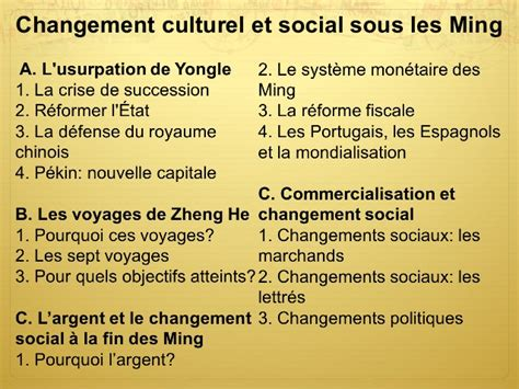 changement si鑒e social association histchine 1 10