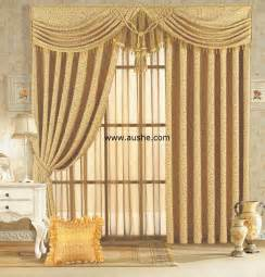 whos that lounging in my chair nirvana 100 shop curtains u0026 drapes at yellow curtains