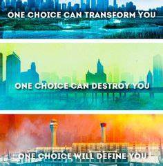 1000+ images about Divergent life on Pinterest | Divergent ...