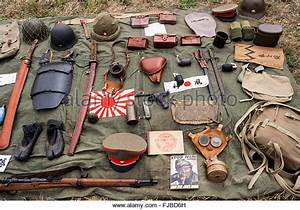 Imperial Japanese Army World War Stock Photos & Imperial ...