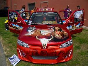 Vendre Ma Voiture Rapidement Gratuitement : blog de indians306 mes potes ma voiture ~ Gottalentnigeria.com Avis de Voitures