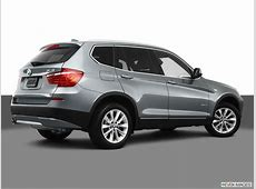 BMW X3 xDrive 20i Reviews Pricing GoAuto
