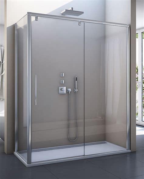 duschkabine mit schiebetür duschkabine schiebet 252 r 2 teilig seitenwand ab 120 x 70 x 200 cm duschabtrennung dusche t 252 r mit