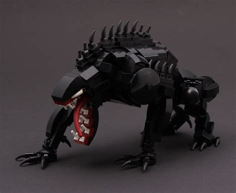 the world s most recently posted photos of lego and venom