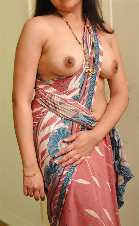 Babhi Saree Nipple Photo Album By Sancockxx