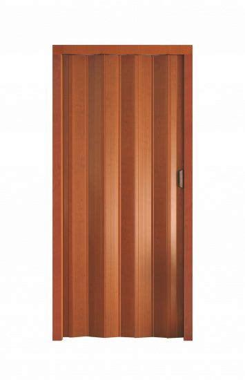 costo porta a soffietto porta a soffietto su misura con vetri