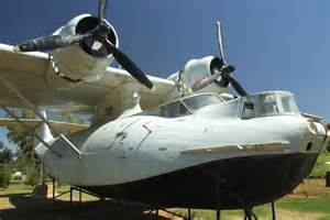Catalina Flying Boats In Australia by Catalina Flying Boat Abc Rural Australian Broadcasting