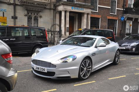 aston martin dbs 12 may 2017 autogespot