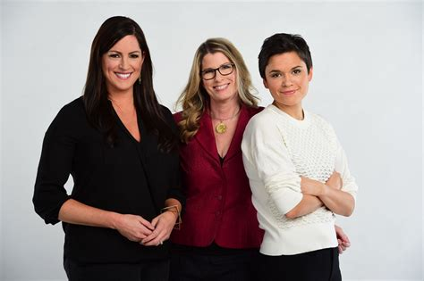 espn radio launches new shows debuts new voices in updated weekend lineup espn mediazone u s