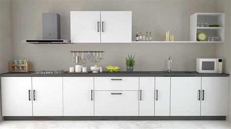 interior design kitchen smart kitchen interior design small compact and