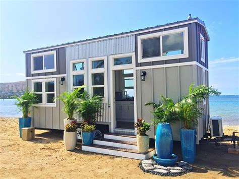 contemporary style house plans tired of the cold tiny pacific houses now available in