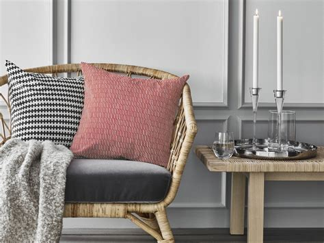 Stockholm 2017 Ikea by Stockholm 2017 Fauteuil Rotan In 2019 For The