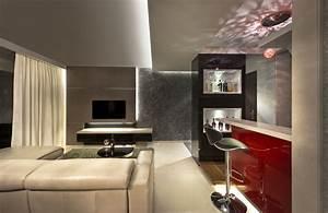 home ideas modern home design hdb interior design With 5 room hdb interior design ideas