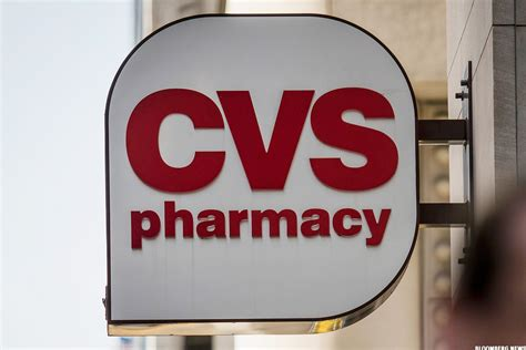 cv pharmacy cvs health surges on heavy trade heading for new highs