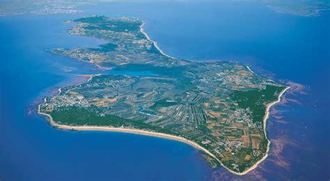 ile de re island 187 travel