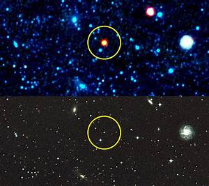 Other Galaxies in the Universe (page 3) - Pics about space
