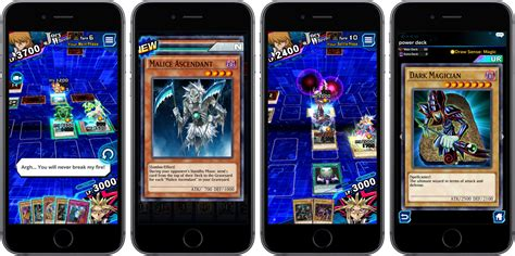 Exodia Deck Duel Links by Juego Yu Gi Oh Duel Links 1 De 10 En Tecnolog 237 A