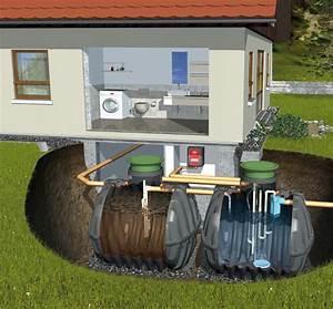 Assainissement Autonome Micro Station : chaplain cyril champagne 72 terrassement et ~ Dailycaller-alerts.com Idées de Décoration