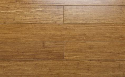 stranded bamboo flooring dogs solid strand woven bamboo flooring carbonized carpet