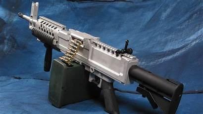 Gun Wallpapers Machine Heavy Backgrounds 1080p Desktop