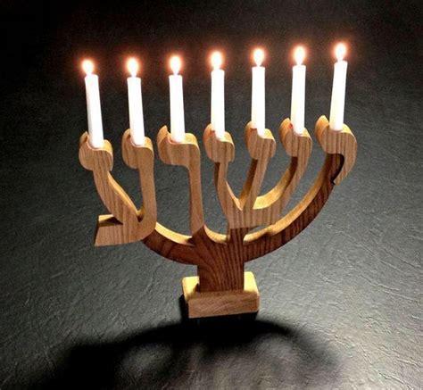 Light The Menorah by Menorah Pinteres