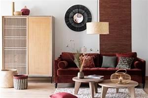 Maisons Du Monde Presenta La Collezione Autunno-inverno 2019-2020