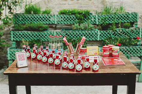 Italian Decorations For Home: Italian Wedding Inspiration