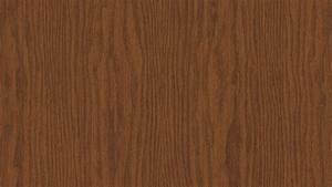 Wood Solid Oak 1920x1080 64695 by hexdef101 on DeviantArt