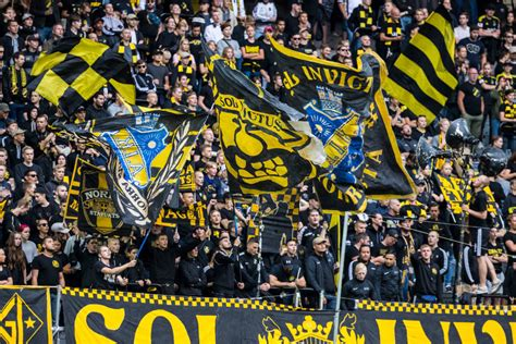 The latest aik news from yahoo sports. AIK confirm triple UEFA punishment following crowd trouble - 67 Hail Hail