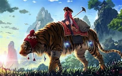 Anime Magic 1739 Chainimage