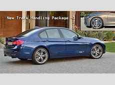 Bmw3series The latest news and reviews with the best