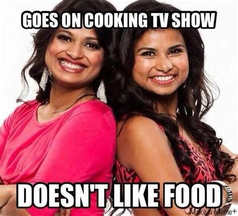 My Kitchen Rules Memes - 14 best mkr moments images on pinterest hilarious hilarious stuff and meme