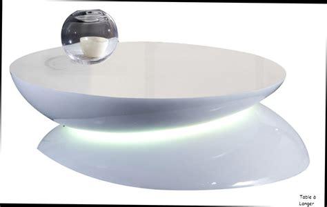 table de cuisine design table de cuisine ronde en verre table de cuisine ronde