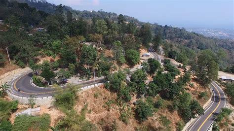 Timor Leste Home