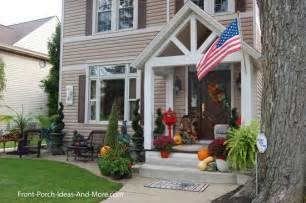 Real Comfort Adirondack Chairs by Patio Ideas To Expand Your Front Porch