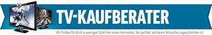 Günstige Tv Geräte : fernseher g nstige uhd smart tvs bei ~ Eleganceandgraceweddings.com Haus und Dekorationen