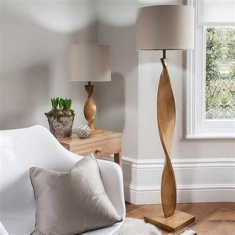 wow  unique floor lamps