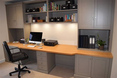 home study desks furniture 28 perfect home office study furniture yvotube com