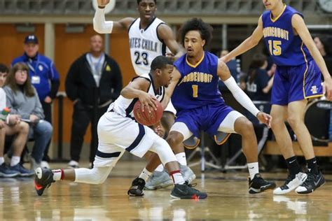 section  boys basketball  storylines