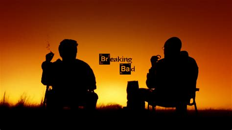 Breaking Bad Resumen by Wallpaper De Breaking Bad Taringa