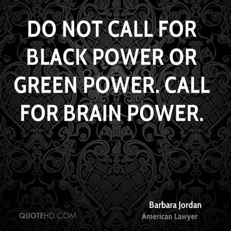Image result for barbara jordan quotes