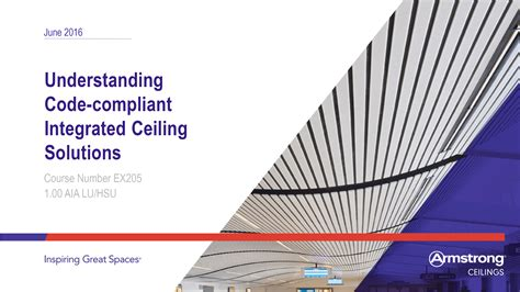 Armstrong Drop Ceiling Estimator by Suspended Ceiling Calculator Certainteed Big Curve Drop