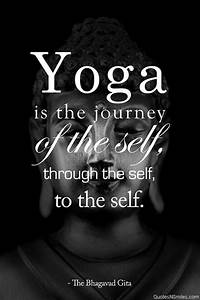I Love Yoga Quotes Wallpaper. QuotesGram